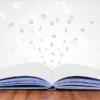 ライティングスキルを高める方法とは?速く沢山文字を書くための3原則