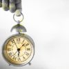 「作業時間の増やし方」やるべきことを優先してリサーチは隙間時間に