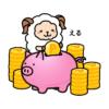 「ライフメディア」紹介経由ポイントをお得にGet!期間限定で1500円分に