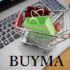 「BUYMA」バイマの仕入れに!クレジットカードでおすすめはこの2枚