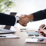 「ライター」仕事を獲得していく為に必要なクライアントとの付き合い方