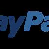 ペイパルのビジネスアカウントを個人で登録(無料)する方法を解説!