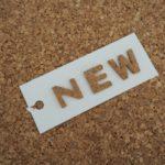 「BUYMA」新着順にしても新作が1ページ目に表示されないワケと対策