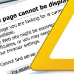 【ドメイン失効】アクセス不可のURLにログインして記事を復活させる方法
