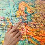 海外に行きたいと思ったら出ちゃいなよ。今行動しなかったら悲しむのは未来の自分