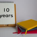 「10年経ってやっと一人前」の本質は今の時代も変わらない