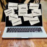 アフィリエイトでブログ/サイトの運営管理に行き詰まったら…3つの対処法