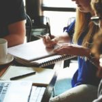 音信不通&作業STOP…など出品担当の外注さんを円満解雇する方法(BUYMA)