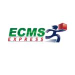 「ECMS Express」追跡可能も遅い…バイマ買付時の配送状況を振り返ってみた