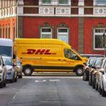 「BUYMA」DHLの関税・消費税など税金をクレジットカードで支払う方法