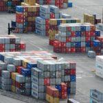 「BUYMA」配送遅延回避に!税関で止まりやすい荷物とその対策
